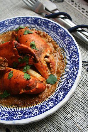 curry de crabe 2