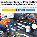 Artistes de France