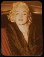 1955-01-ny-gladstone_hotel-snap-01-1