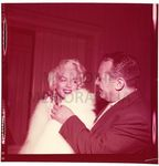 1953_05_13_ciros_party_louella_parson