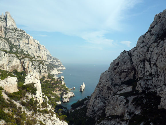 calanques_blg
