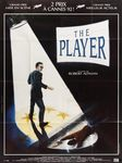 the_player