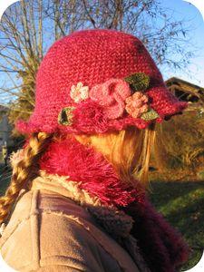 chapeau_rose