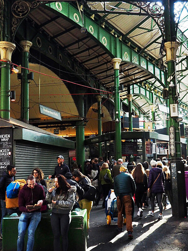8-borough-market-london-londres-voyage