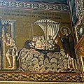 Duomo_51