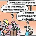 .. communiquer