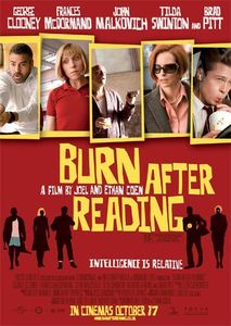 burn_after_reading_orig