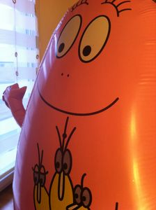 Barbapapa_balloon_7