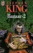 King_Bazaar2