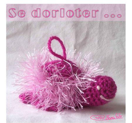 tortue crochet 04