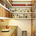 La decopelemele - les cuisines -