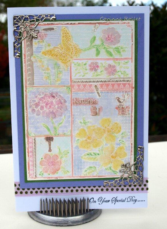 Coco_CI452_Card1_Photo2