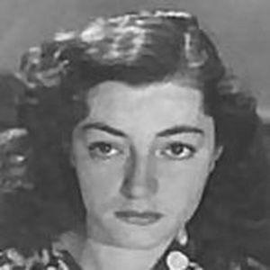 Liliane Maigné