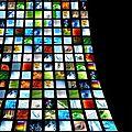 Colloque territoires de l'ecran, territoires inter-dits (11-12 avril 2014, toulouse)