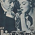 Neues film prog (all) 1957