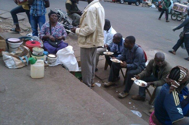 Les-mauvaises-habitudes-alimentaires-des-camerounais-720x478