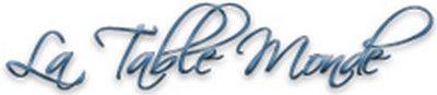 logo_blue