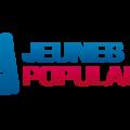 Un nouveau logo pour les jeunes populaires