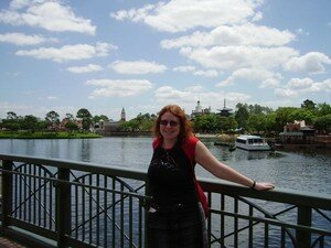 floride_avril_2007_223