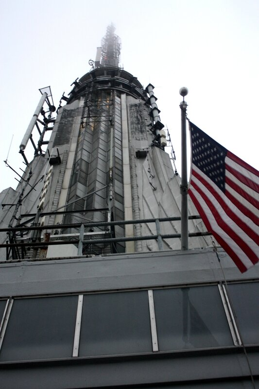 J5 - 2 juillet 2014 - Empire State Building (131)