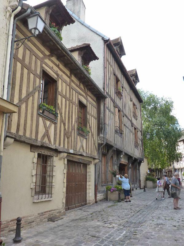 Troyes - GERARD (25)