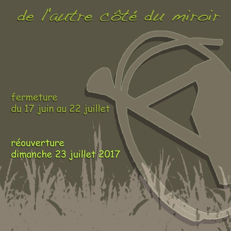 flyer fermeture hiver 2017