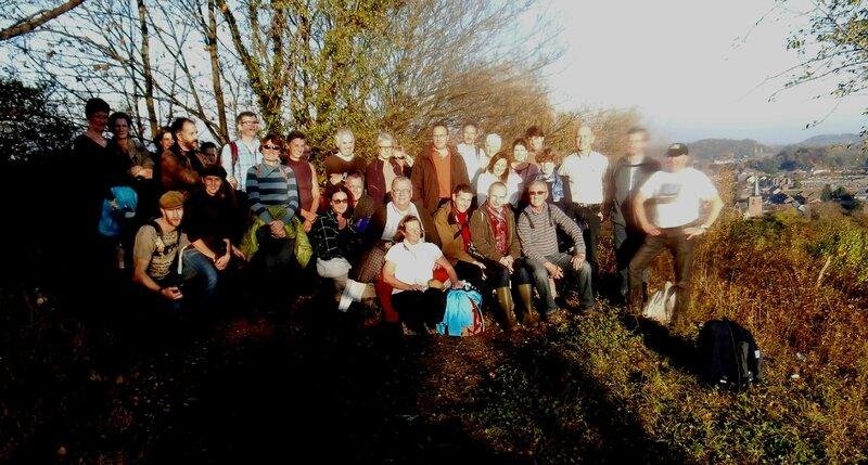 Promenade Lerarenkaart - 2015-10-31 - - 2 - 89