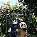 2014/06 Jardin aux oiseaux (87)