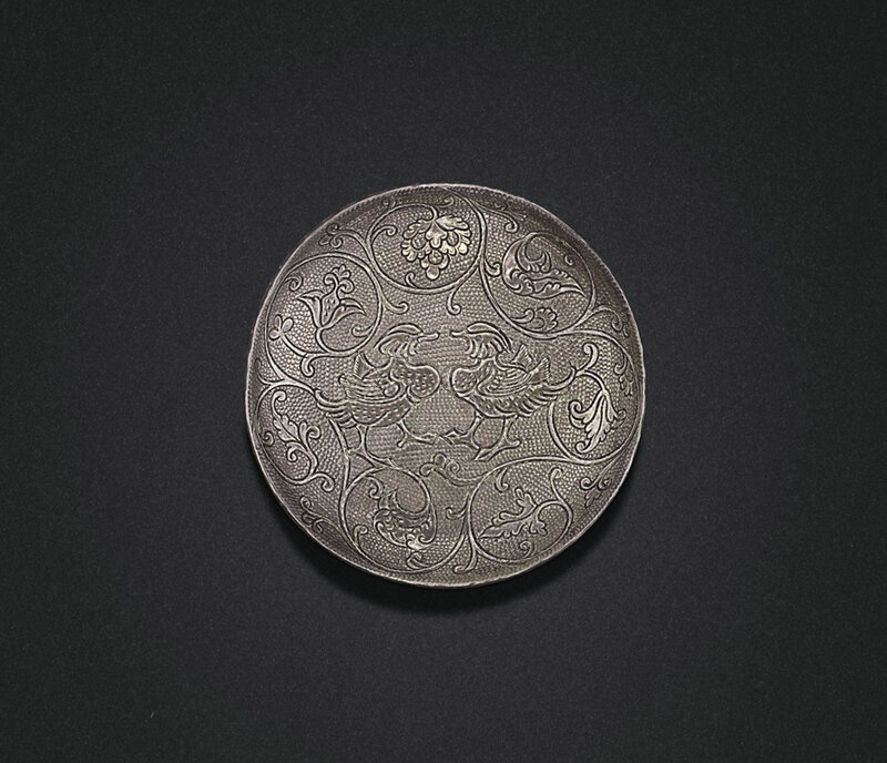 2019_NYR_18338_0544_002(a_finely_engraved_small_silver_mandarin_duck_box_and_cover_tang_dynast)