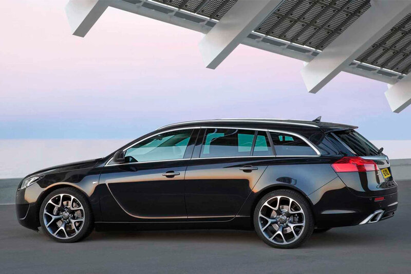 Opel_Insignia_OPC_Sports_Tourer_003