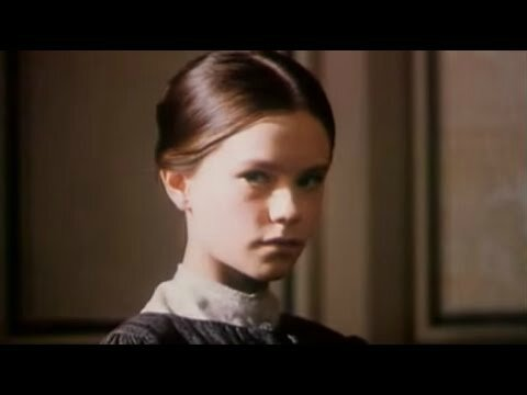 jane-eyre-child-zeffirelli
