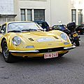 Princesses-2013-Dino 246 GT-E Bouriez_F Vacher-04884-5