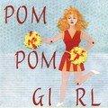 Pom-pom-girl