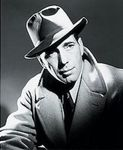Hulton_Collection_Humphrey_Bogart_105609