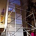 1081 - 06.12.2017 - vitrail église