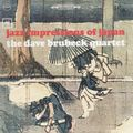 Dave Brubeck Quartet - 1954 - Jazz Impressions of Japan (Columbia)