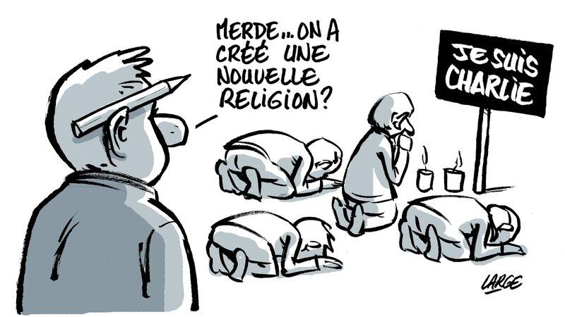 religion_large
