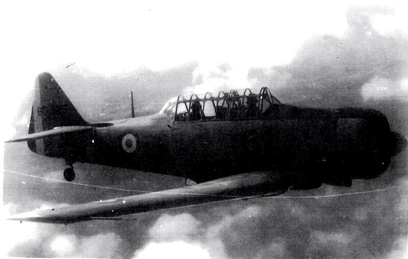 Claude-Etter-MRK-T6-nuage-54
