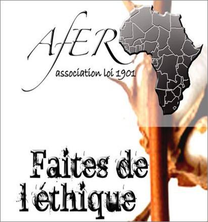 Logo-FDE