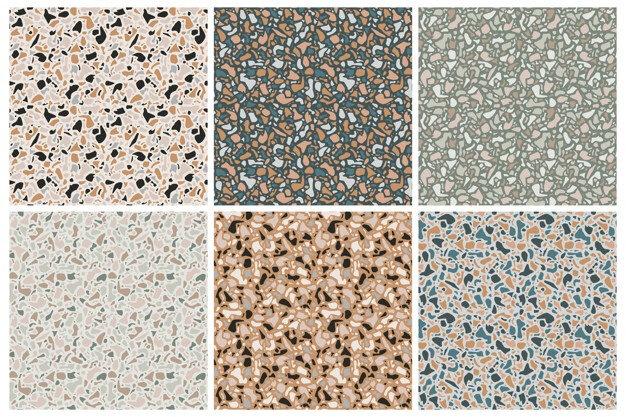 ensemble-textures-fond-terrazzo-modeles-sans-soudure-pierre-naturelle-verre-quartz-beton-marbre-type-sol-italien-classique-elements-conception-terrazzo_9202-1063
