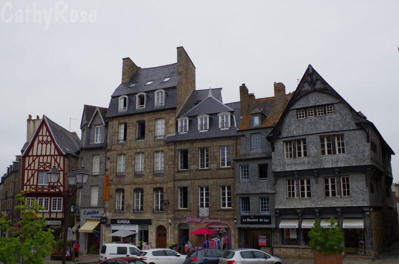 && Guingamp (9)
