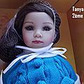 TANYA NEUVE3