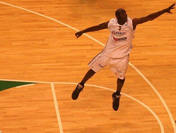 basket01