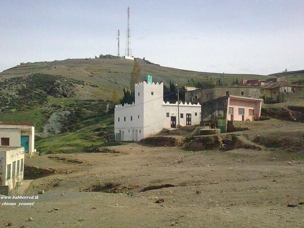 morocco__88_