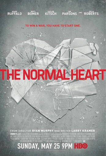 the_normal_heart1