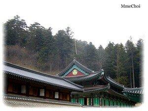 templewoljeong