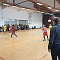 2020-10-04 SG1 contre Cournon (6)