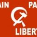 Zhistoire - 1936 Front populaire