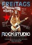 Flyer_RockStudio