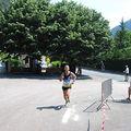 Peillon-mounta-cala---dimanche-6-juin-2010-1625